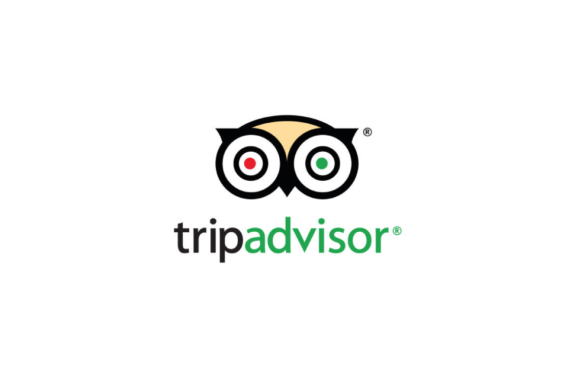Navigare Yachting on TripAdvisor