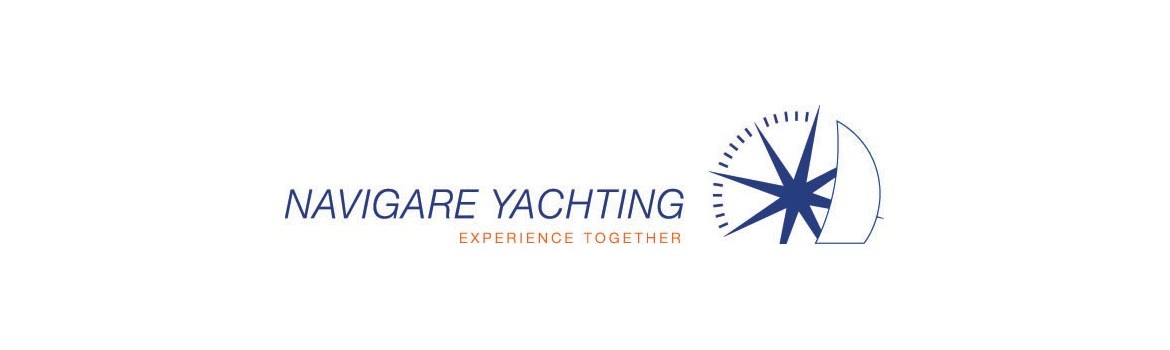 Navigare Yachting Announces Partnership with Ancasta International Boat Sales