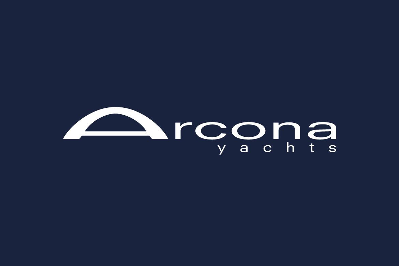 Navigare Yachting & Arcona Yachts samarbete