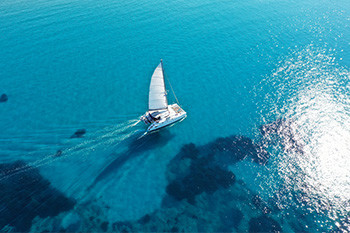 Navigare Yachting in France