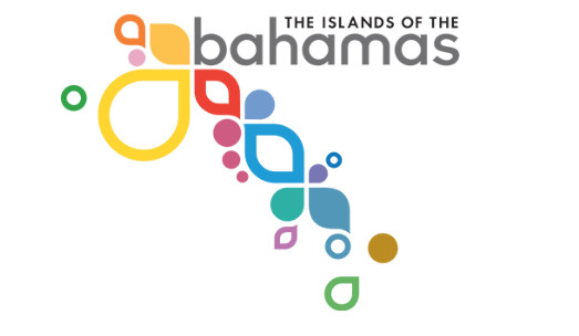 TRAVEL PROTOCOLS TO THE BAHAMAS