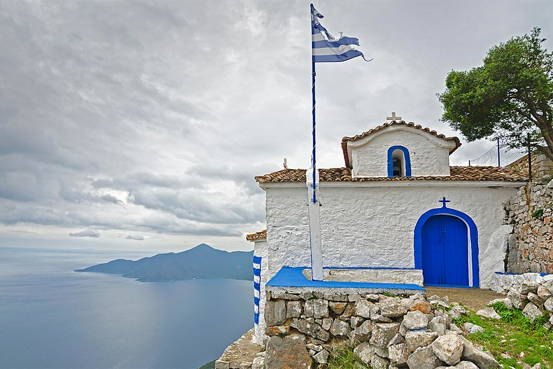 Greek Waters Pilot Pdf