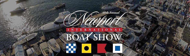 NEWPORT, September 13 – 16