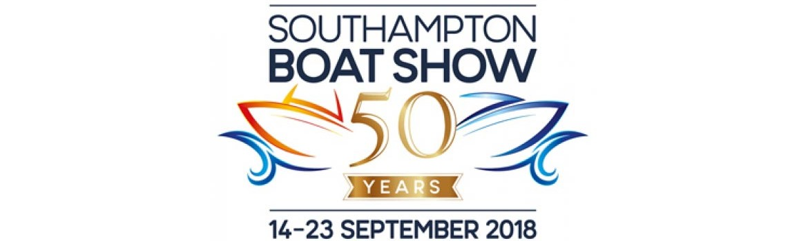 Southampton Boat Show, 14th - 23rd of September