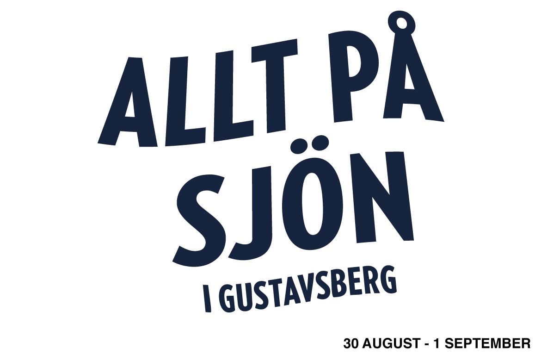 Allt på Sjön boat show, 30 Aug - 1 Sep