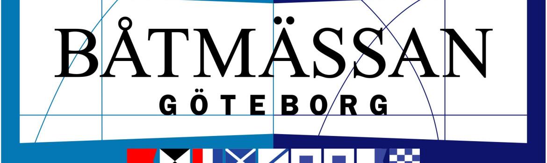 Båtmässan in Göteborg,  2-10 Feburary