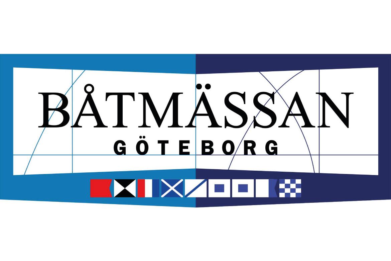 Båtmässan i Göteborg, 2-10 februari