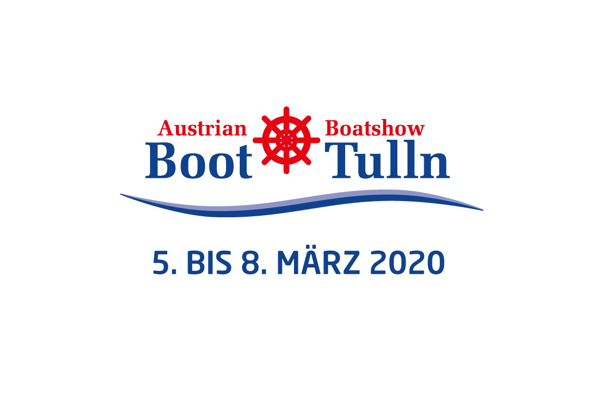 Boot Tulln Austrian Boat show, 5-8 march