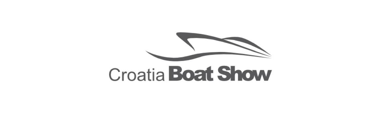 Croatia Boat Show, 10-14 April