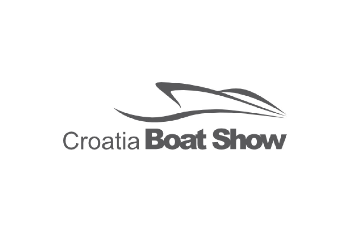 Croatia Boat Show, 10-14 april