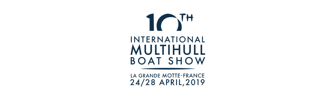 International Multihull Boat Show, 24-28 april