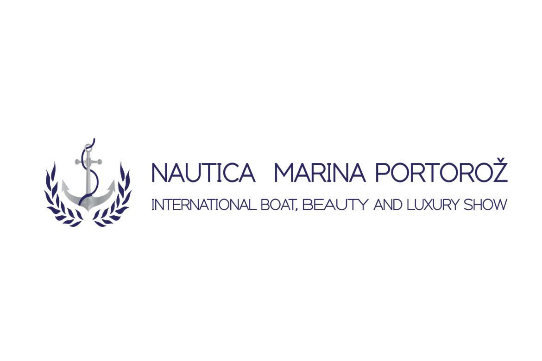 Nautica Portoroz båtmässa 16-19 maj