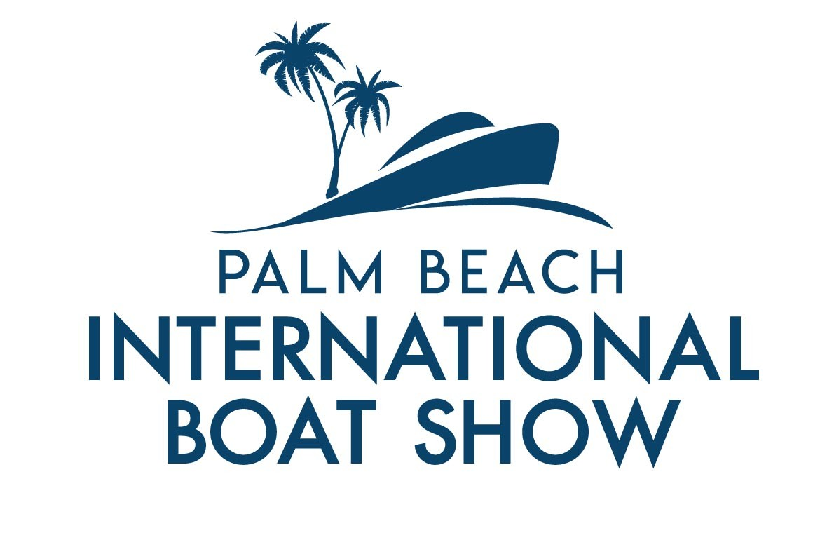 Palm Beach Boat show - March 26-29