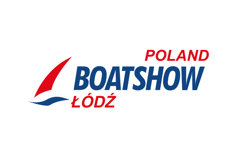 """Poland Boat Show, Lodz"" mässan, 15-17 nov"