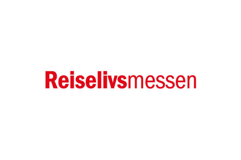 """""""Reiselivsmessen"""" mässan, 4-5 jan"""