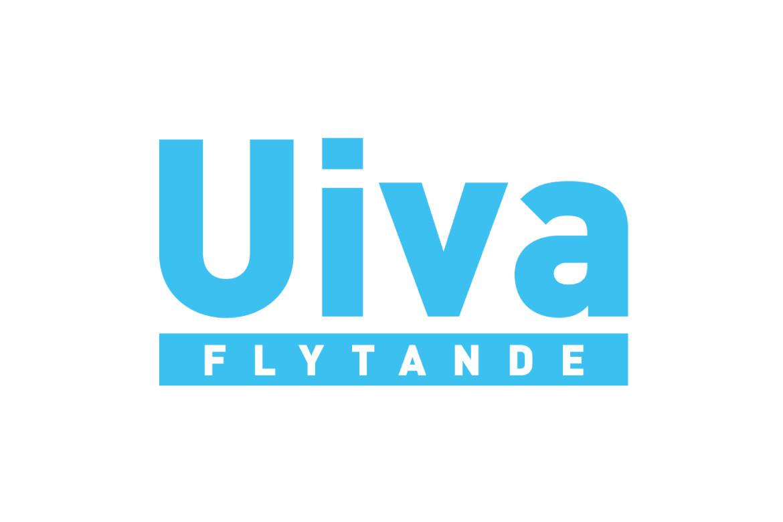 """""""Uiva Flytandande"""" boat show"""