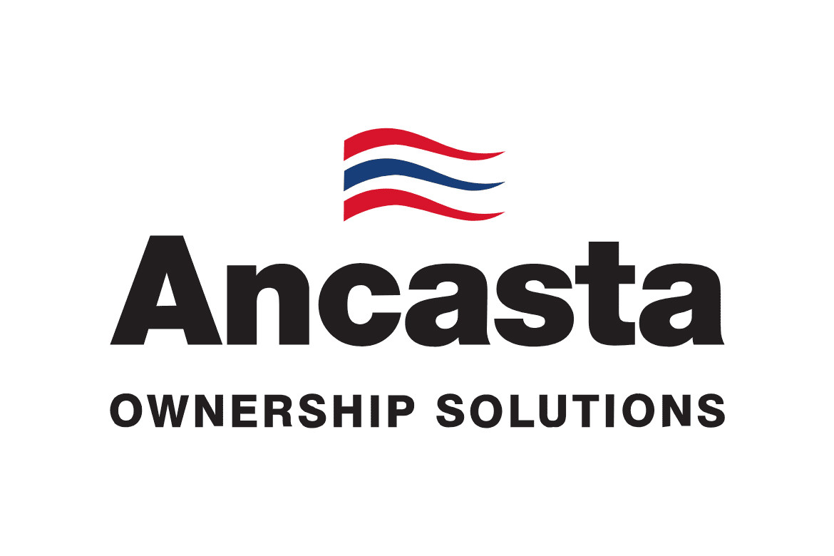 Ancasta Ownership Solutions event, UK