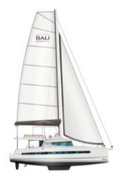 Bali 5.4.jpg
