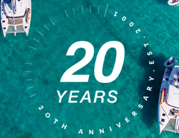 Navigare Yachting Media