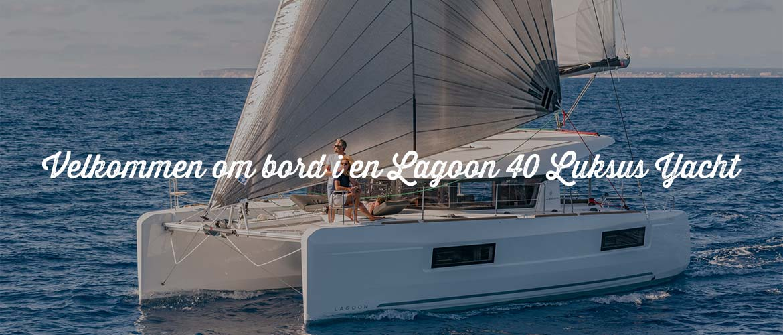 Navigare Yachting Lugarleie Spania