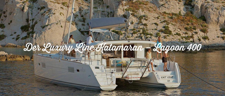 Navigare Yachting Kabinencharter in Kroatien
