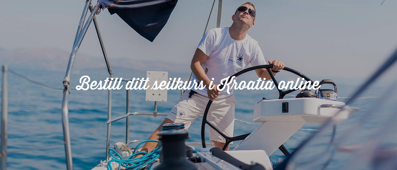 Navigare Yachting Seilskole