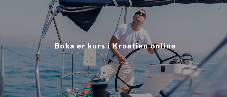 Navigare Yachting Seglarskola