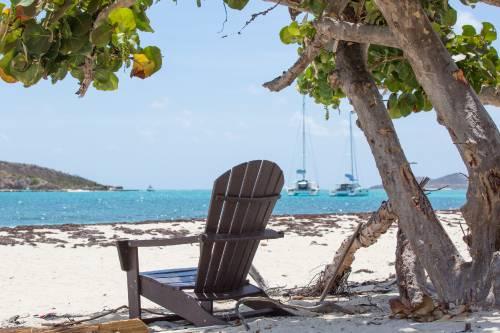 VIP discount Yacht Charter