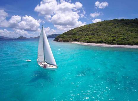 Seasonal special offer - Croatia Yacht Charter