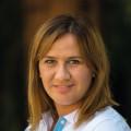 Ana Marelja