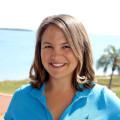 Michelle Carelis
